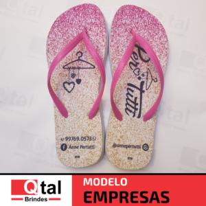 chinelos-personalizados-qtalbrindes02