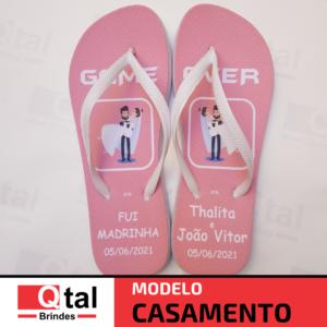 chinelos-personalizados-qtalbrindes03