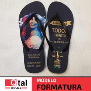 chinelos-personalizados-qtalbrindes04