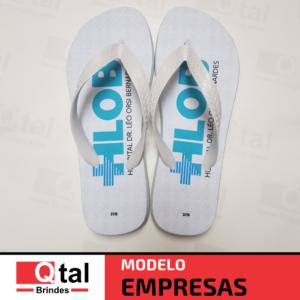 chinelos-personalizados-qtalbrindes05