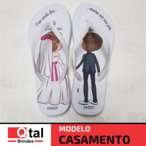 chinelos-personalizados-qtalbrindes07