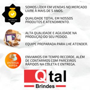 qtalbrindes-SOBRE-EMPRESA